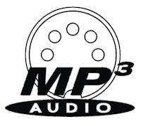 Midi to MP3