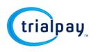TrialPay logo