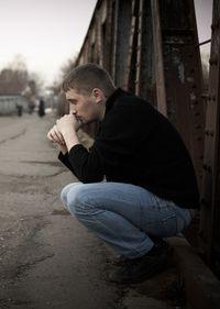 © Viktor Kuryan - Fotolia
