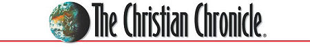 The Christian Chronicle