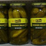 The Pickle Jar