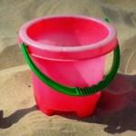 Creating Your Bucket List