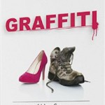 Book Review: Graffiti