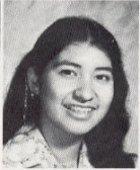 Norma Mansilla