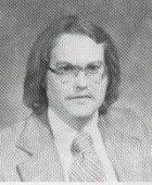 Robert A. Quick, Director