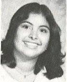Lilia Treviño