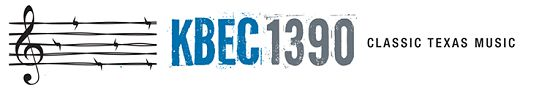 KBEC 1390