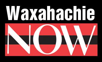 Waxahachie NOW