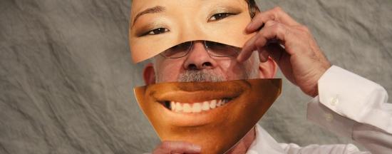 Diversity Mask
