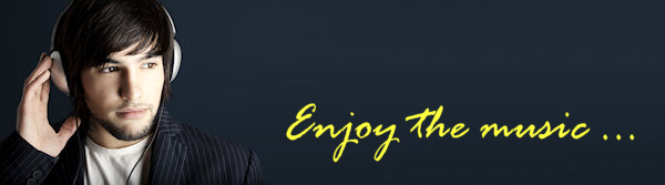 headphones-guy-banner-enjoy